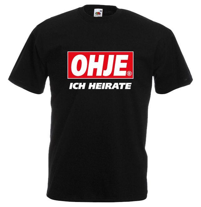 JGA Shirt OHJE Brautigam