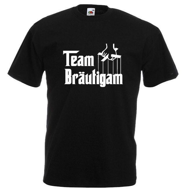 08_Junggesellenabschied-tshirt-herren-jga_team-braeutigam