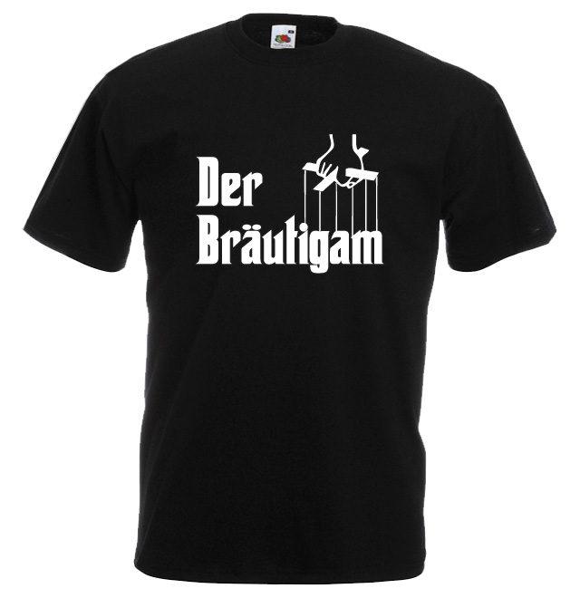 09_Junggesellenabschied-tshirt-herren-jga_der-braeutigam