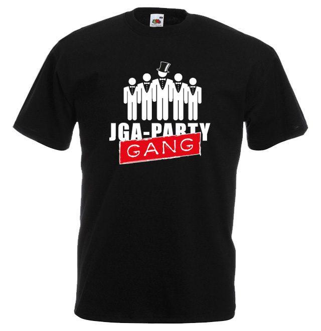 12_Junggesellenabschied-tshirt-herren-jga_party-gang