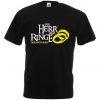 JGA Shirt Herr der Ringe Ringträger