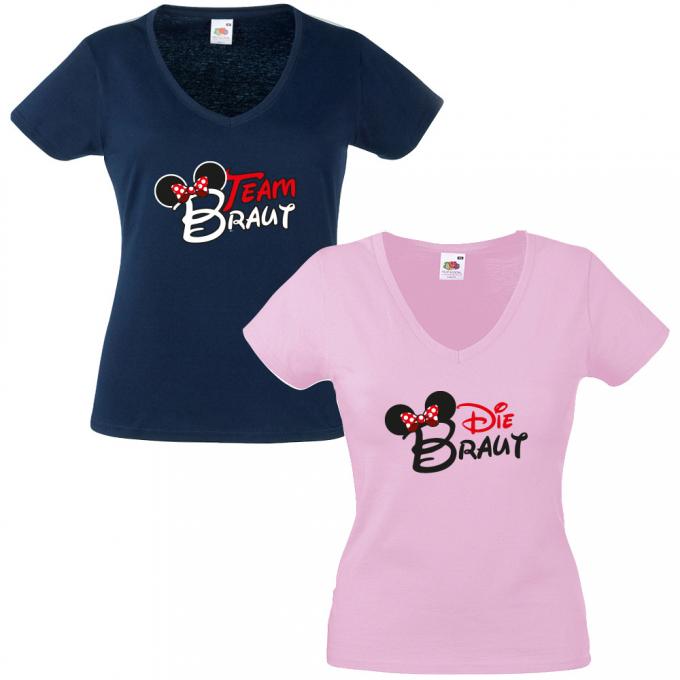 D35D36 JGA Shirts Minni