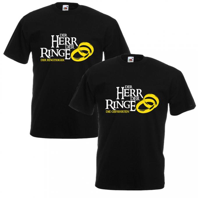 H16-H17-Herr-der-Ringe