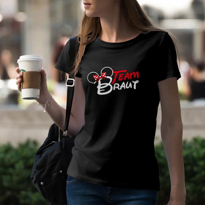 D35_Junggesellinnenabschieds-jga-shirt_team-braut-schleife_hi