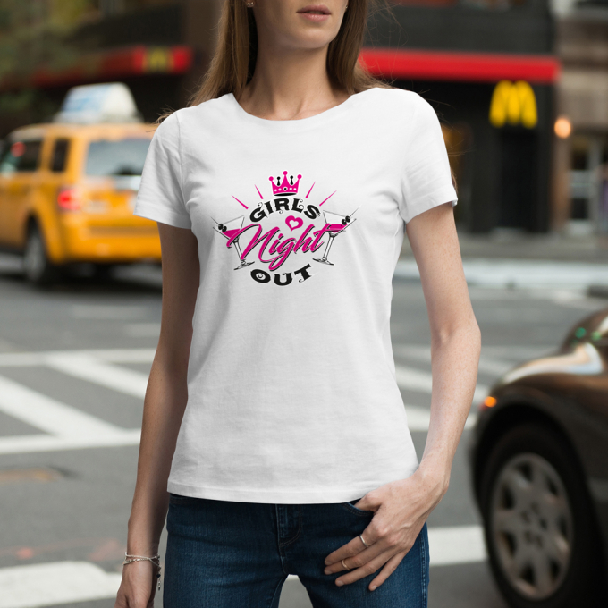 D39_Junggesellinnenabschieds-jga-shirt_girls-night-out_hi