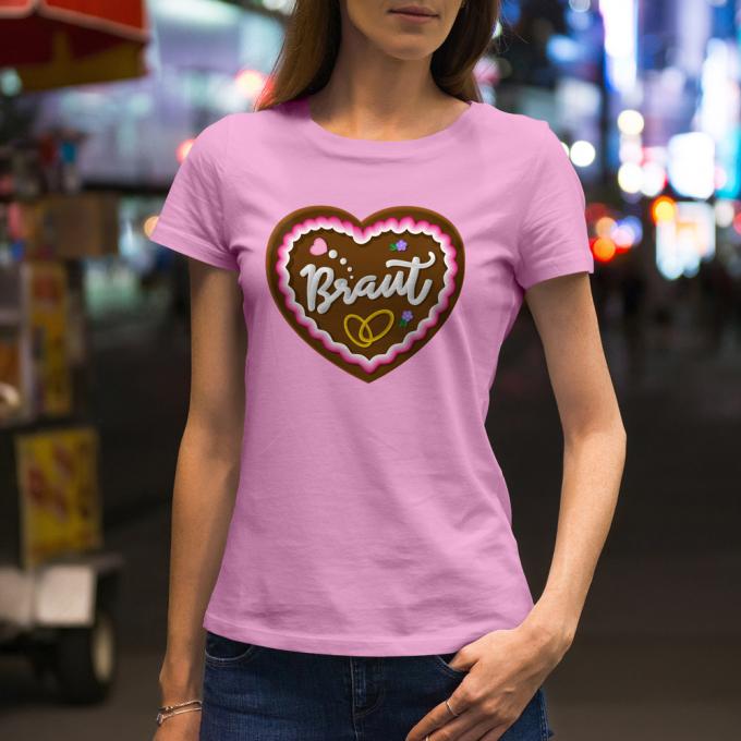 D63_Junggesellinnenabschieds-jga-shirt_Braut_Lebkuchenherz_hi