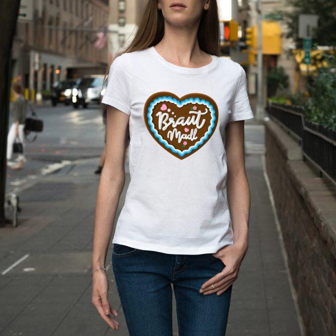 D64_Junggesellinnenabschieds-jga-shirt_Braut-Madl_Lebkuchenherz_hi