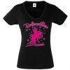 JGA Shirt - Good Girls gone Bad