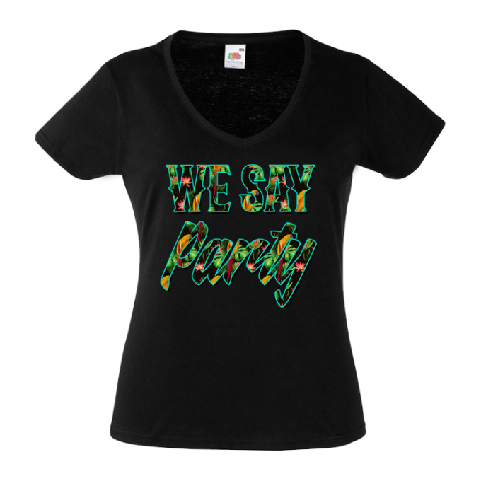 We-say-party_junggesellinnenabschieds-shirt_D51