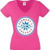 JGA Shirt - Girls Night Out