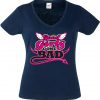 JGA Shirts JGA Shirt - Good Girls gone Bad
