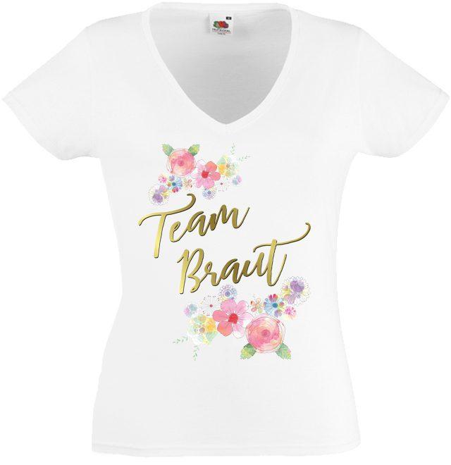 w62_Team-braut-blumen