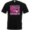 JGA Shirts JGA Shirt - Muschiterror 2