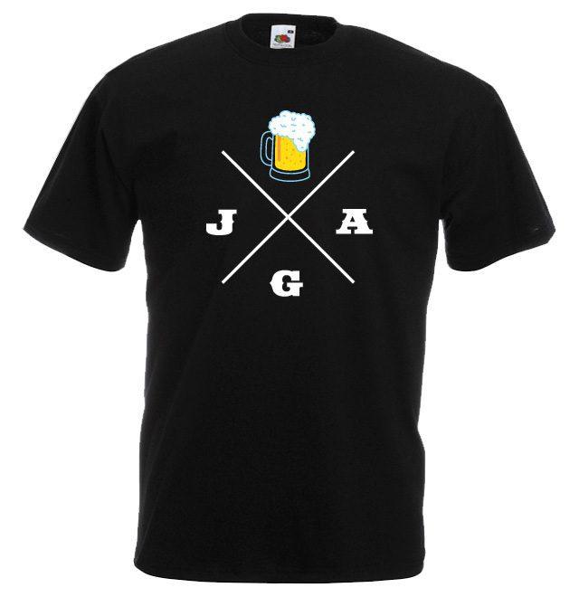 31_Junggesellenabschied-tshirt-herren-jga_jga-bier-bierkrug