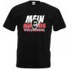 JGA Shirt - Dead Man Walking
