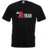 JGA Shirts JGA Shirt - JG A-Team