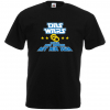 JGA Shirts JGA Shirt - Das Wars 2