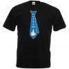 JGA Shirts JGA Shirt - Best JGA ever