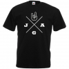 JGA Shirts JGA Shirt - JGA Rockhand