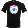 JGA Shirt - Ich bin wir