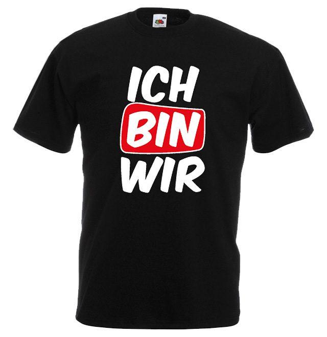 57_Junggesellenabschied-tshirt-herren-jga_ich-bin-wir