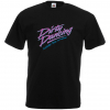 JGA Shirts JGA Shirt - Dirty Dancing