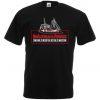 JGA Shirts JGA Shirt - Bräutigam & Friends