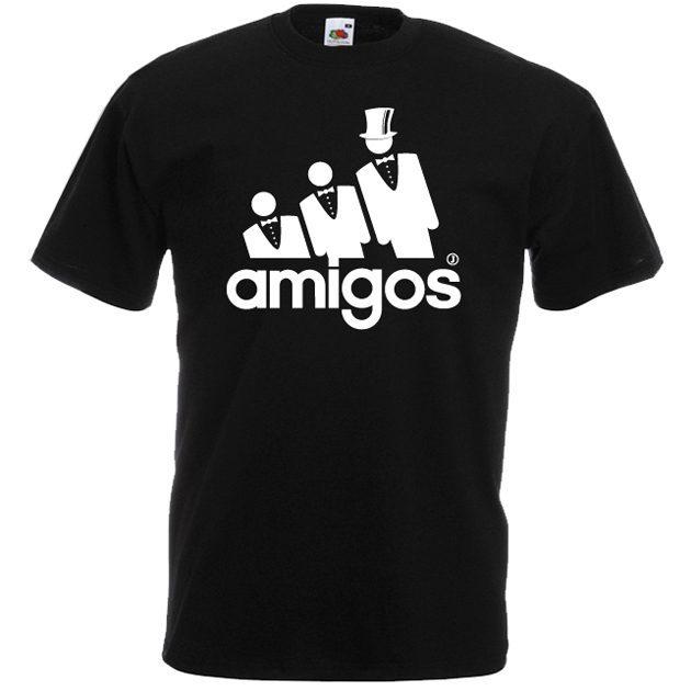 amigos_junggesellenabschieds-shirt_H84