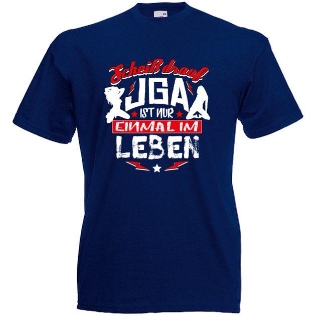 scheiss-drauf-jga-ist-nur-einmal-im-leben-junggesellenabschieds-shirt_H86
