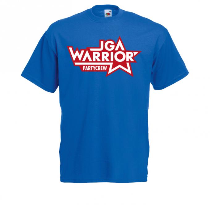 105_JGA-Warrior_Partycrew