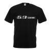 6.9 Promille Junggesellenabschied Shirt