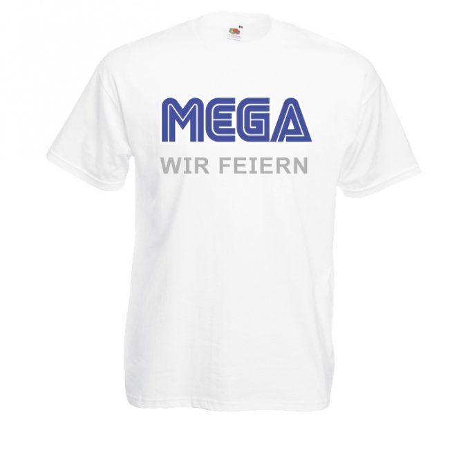 123_MEGA_Ich_Heirate