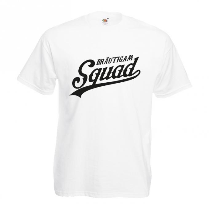 133_Braeutigam_Squad