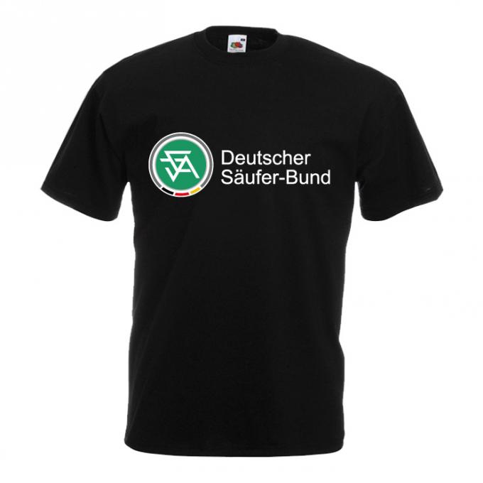 137_Deutscher_Saeufer-Bund