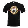 JGA Shirt - Premium JGA