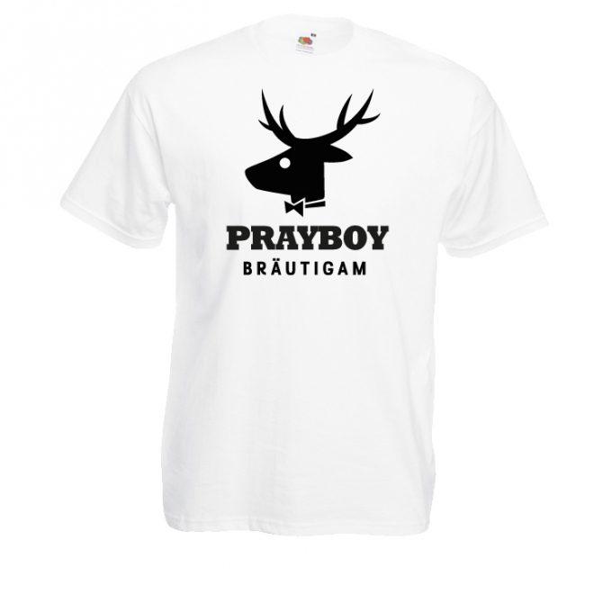 H101_Prayboy_Braeutigam