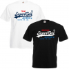 JGA Shirt - SUPERGEIL