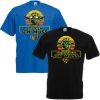 JGA Shirt - The JGA GANG