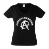 JGA Shirt - Girls of Anarchy A