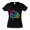 Squad die Braut JGA Shirt