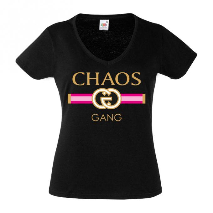 w99_Chaos-Gang_Dunkel