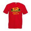 JGA Shirt Junggesellen-Schluss-Verkauf