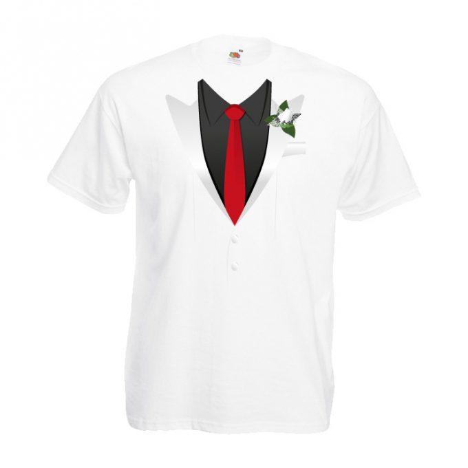 162_Tuxedo_red_Tie