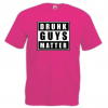 JGA Shirt - Bachelor Party