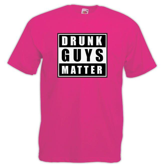 H186_Drunk_guys_matter